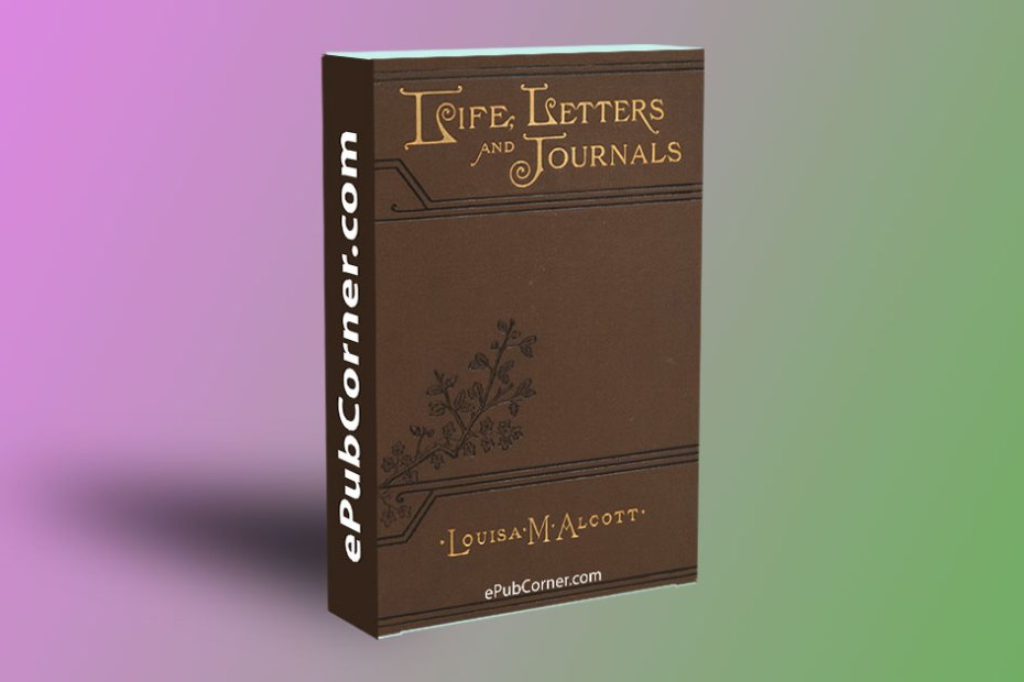 Life, Letters, and Journals ePub download free
