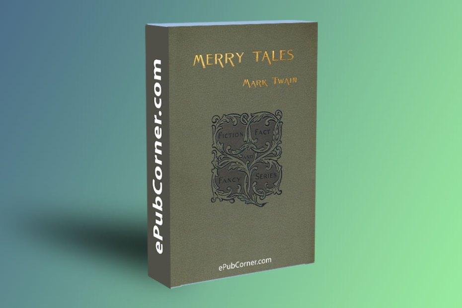 Merry Tales ePub download free