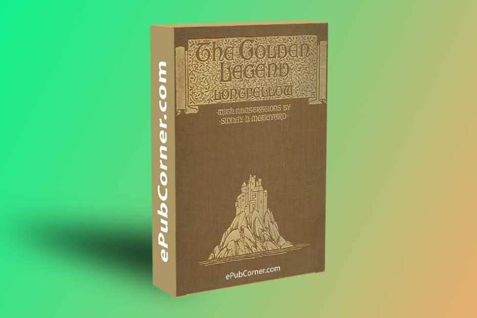 The Golden Legend epub download free