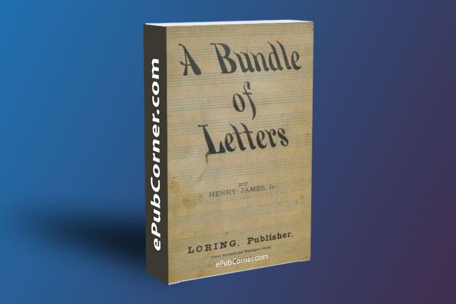 A Bundle of Letters ePub download free