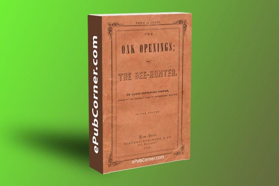 Oak Openings ePub download free