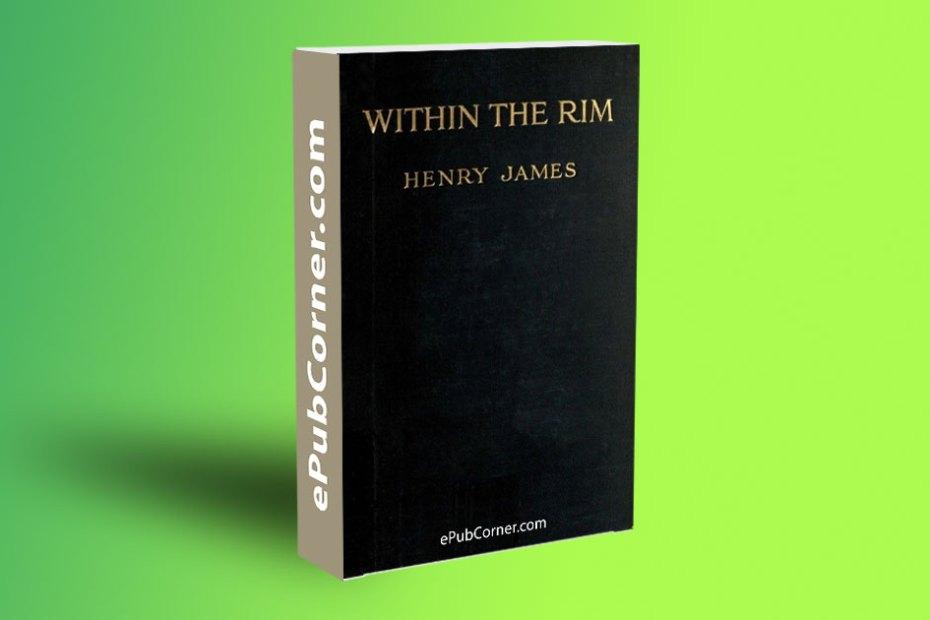 Whitin the Rim ePub download free