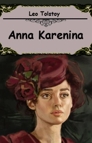 Anna-Karenina-by-Leo-Tolstoy