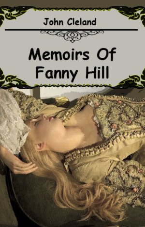 Memoirs-Of-Fanny-Hill-by-John-Cleland