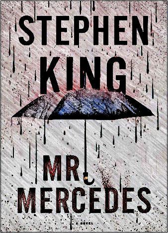 Mr.-Mercedes-A-Novel-The-Bill-Hodges-Trilogy
