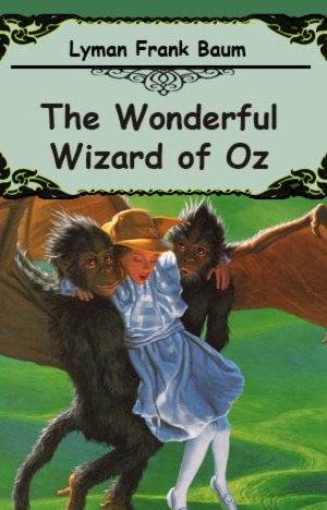 The-Wonderful-Wizard-of-Oz-by-Lyman-Frank-Baum