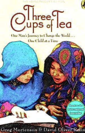 three-cups-of-tea-epub-mobi-ebooks-1