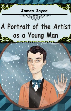James-Joyce-A-Portrait-of-the-Artist-as-a-Young-Man