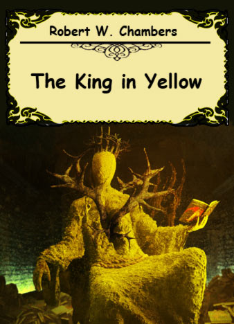 Robert-W.-Chambers-The-King-in-Yellow