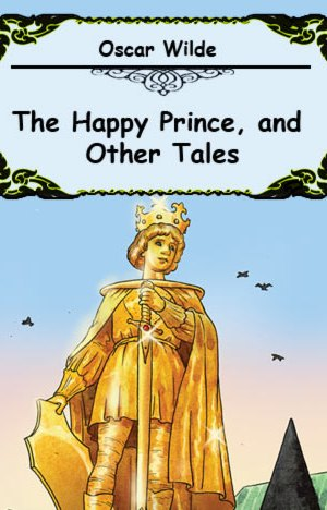 the-happy-prince-and-other-tales-by-oscar-wilde