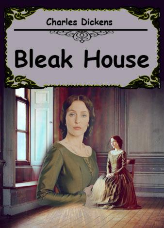 bleak-house-by-charles-dickens
