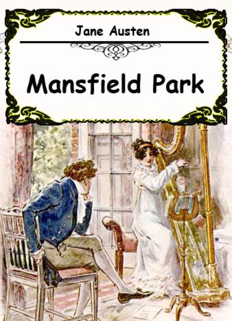 jane-austen-mansfield-park