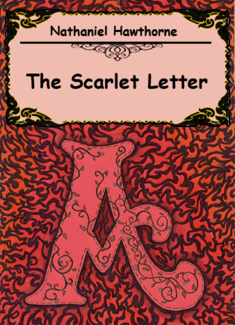 nathaniel-hawthorne-the-scarlet-letter