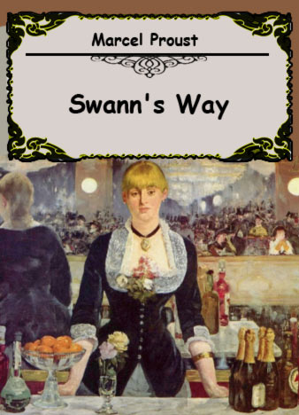 swanns-way-by-marcel-proust