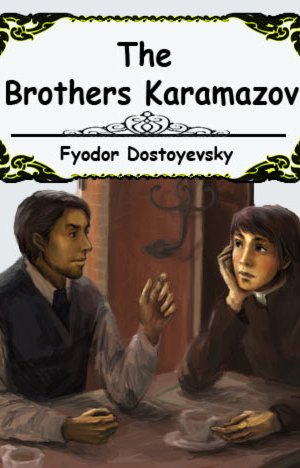 fyodor-dostoyevsky-the-brothers-karamazov