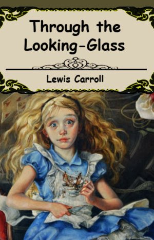 lewis-carroll-through-the-looking-glass