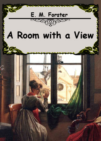 a-room-with-a-view-by-em-forster