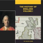 History of England Book Pdf