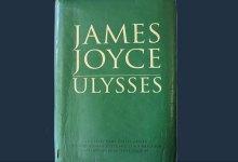 Photo of James Joyce Ulysses Book Pdf Download