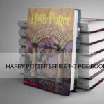 Download Harry Potter Books Pdf
