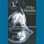 Download fifty shades darker pdf free direct download