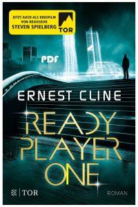 Ready Player One PDF