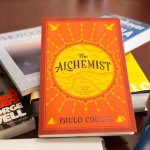 The alchemist epub download english free