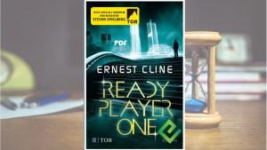 Ready-Player-One-PDF-free-ebook