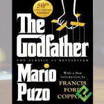 the godfather pdf book