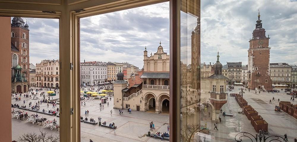 Poznaj najlepszy sposób na wyciszenie ścian swojego mieszkania w Krakowie