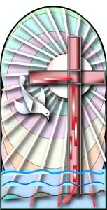 colombe-croix