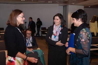 EPUO_EPALE_2019_konferenca_Laško_021