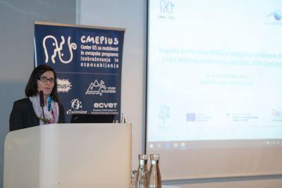 EPUO_EPALE_2019_konferenca_Laško_029