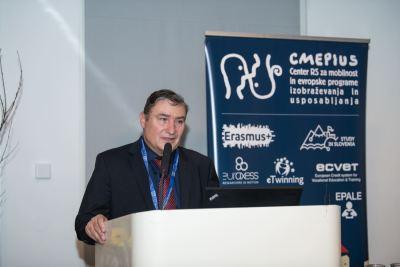 EPUO_EPALE_2019_konferenca_Laško_035