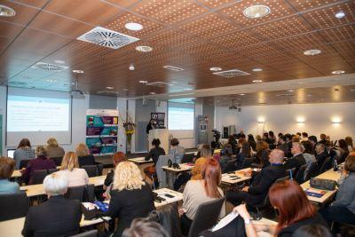 EPUO_EPALE_2019_konferenca_Laško_038