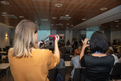 EPUO_EPALE_2019_konferenca_Laško_057