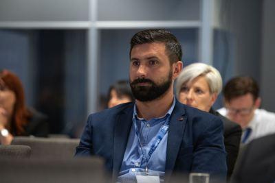 EPUO_EPALE_2019_konferenca_Laško_086
