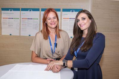 EPUO_EPALE_2019_konferenca_Laško_092
