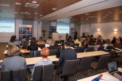 EPUO_EPALE_2019_konferenca_Laško_106