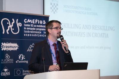 EPUO_EPALE_2019_konferenca_Laško_113