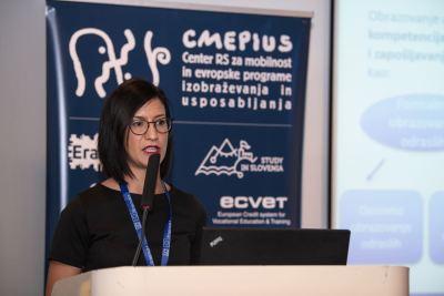 EPUO_EPALE_2019_konferenca_Laško_122