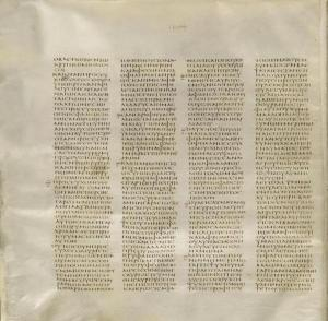 codex_sinaiticus_matthew_62c4-32