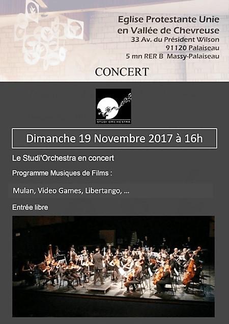 concert-19-novembre-2017