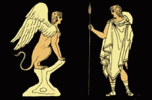 Oedipus_And_The_Sphinx
