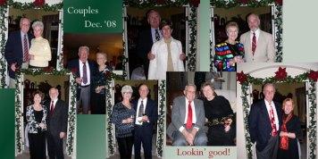 2008-12-14-couples