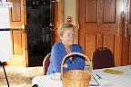 Luncheon Coordinator- Annette Godfrey
