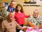 Houghtons-3-The-Evenings-Winners