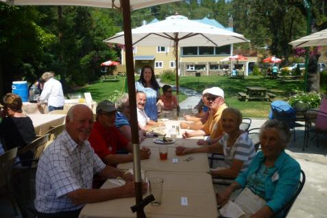 8-25-12-2nd-Annual-EPWC-Picnic-Rogue-River-Lodge-013