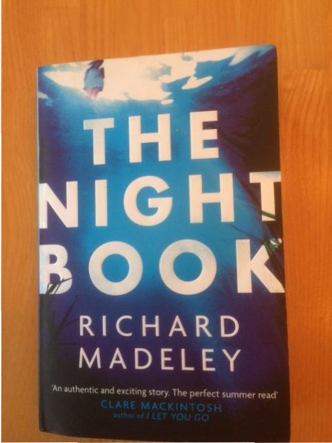 IMG_1454.JPG-The-Night-Book