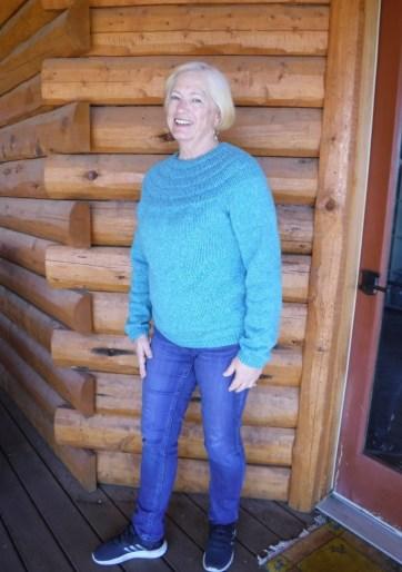 Maryanns-sweater1
